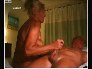 skype sex cam deutsch