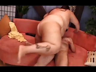 Ssbbw Fucks Part 1