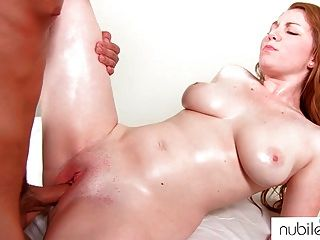 great naked black vaginas