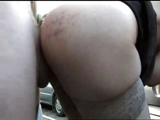 Dirty Uk Mature Dogging Slut
