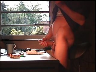 Window Flash - The Girls Like It