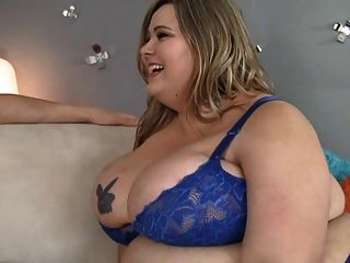 44 y mandy yes i love a cock in my ass 7