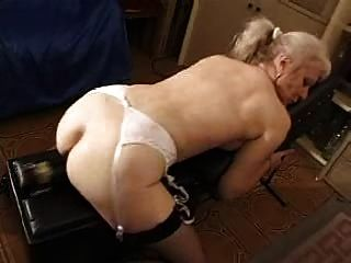 Fucking filth free video all granny have shave pussy and nice
