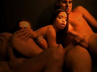 Lil Lupe Fuentes - Short But Sweet