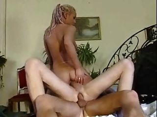 not slow motion penetration hd porn remarkable, very valuable information