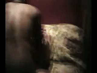 Black Guy Fuck Withe Wife