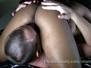Fuck My Black Wife On Our Married Bed