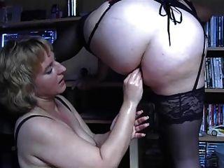 Lesbian Bbw Tubes 38