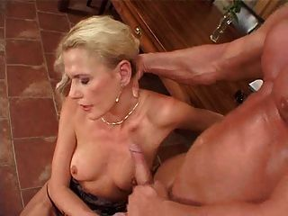 Sex Deutsch Milf