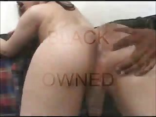 Cock Worship 7 G123t