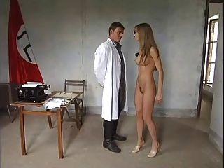 5000 naked cmnf v2 photo shoot 8