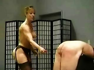 Adult clip silly video