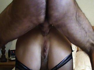 Troia Toscana Riempita Dal Bull Sex Tubes