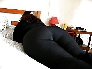 porn Peruvian amateur