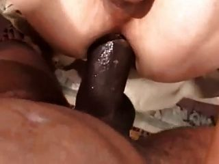 Ryan Lee And Blaze - Big Black Dick & White Sexy Boy