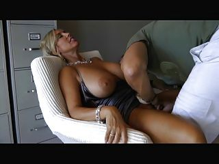 Super Hot Milf