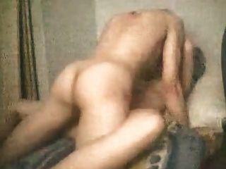 erstes mal sex geschichten tantra massage happy end