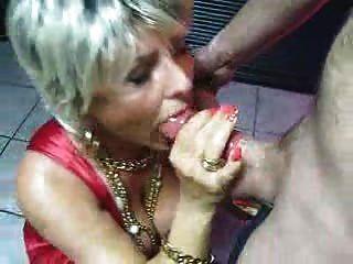 myfreecam homoseksuell kurwy sex