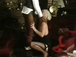 tysk pornostjerne sex nordjylland