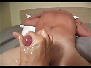 Cock Milking Machine Compilations