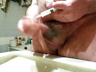 Awesome squirt compilation part 3 in hd 8