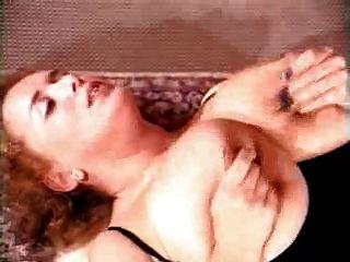 Georgina Lempkin - Echte Titten Rare