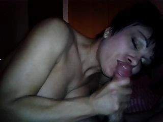 Other Straight Friend Big Cock Cuming In My Mouth