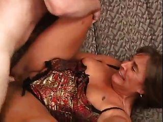 Clip on clitoris vibrator