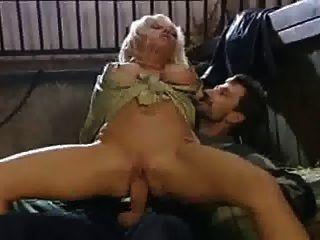 Bauern Pornos