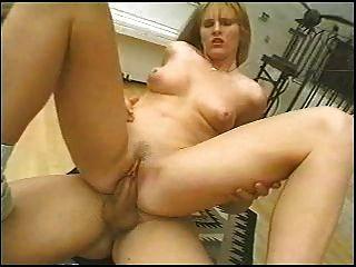 Video porno de crabapel