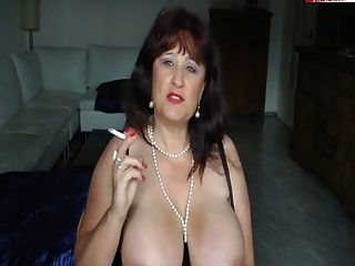 Simone stephens uk hooker - 1 part 5