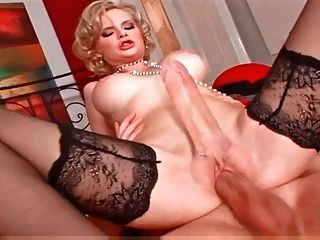 China girl bdsm
