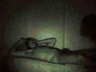 Mit Der Sekretaerin Im Bett