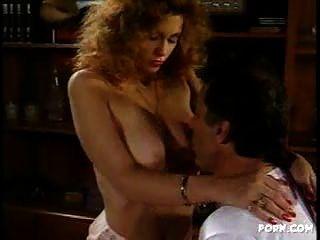Olgun Kadın Pornoları  Porno izle Sikiş AmSuyu