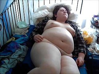 Self destruct cumshots music video 9