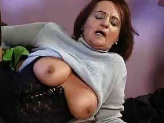 reife oma gefickt oma sex free videos