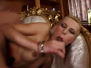 Incest free sex pics