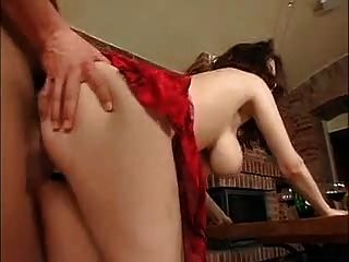 No wonder ur darker than your parents cuckold dad 1990 - 1 part 2