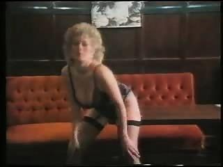 Mature Women Strip...retro-f70