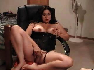 porno-goo-german-onlayn