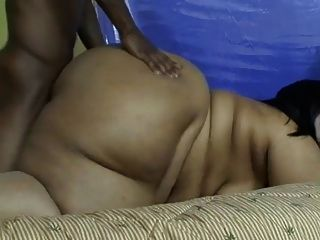 Ssbbw Cockrider Fallon Fierce