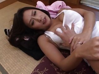 Yayoi Yanagida Horny Stepmother 1 Of 3 (censored) -=fd1965=-
