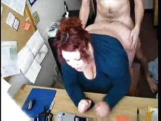 Fatty Bbw Fucking