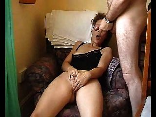 Couples Who Cum Together Stay Together