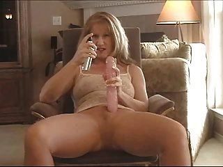 Pantyhose And Play 2