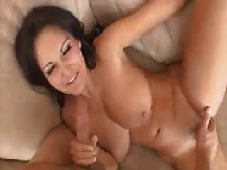 Stacy adams 02 cj187 - 2 part 3