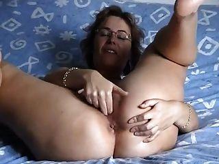 femme mariée french stockings