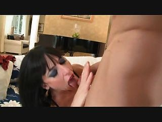 40 And Anal 2