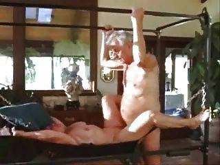 Older Man Fuck Scenes Video 1 From Wear- Tweed