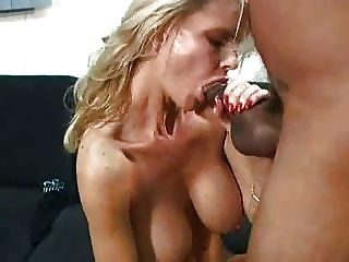 Sexy Teacher Fucks A Lucky Stud.f70